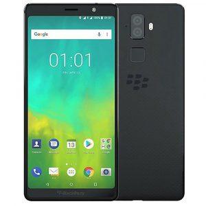 BlackBerry Evolve 64GB|4GB - Dual SIM